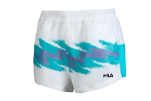 Shorts Fila woven 687114 Brutalzapas