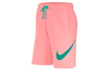 Shorts Nike m nsw club short exp bb 843520 606 Brutalzapas