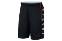 Shorts Nike Rise Graphic Short 888376 010 Brutalzapas