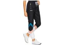 Pantalon Ellesse Italia MARCERIA SGZ05927 Brutalzapas