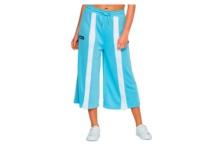 Pantalon Ellesse Italia dahna pant sga06306 Brutalzapas
