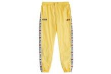 Pants Ellesse Italia avico track pant sha05327 yellow Brutalzapas