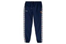 Pants Ellesse Italia avico track pant sha05327 navy Brutalzapas