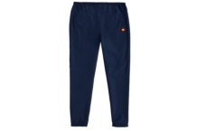 Pantalon Ellesse Italia campo woven pant sha06352 Brutalzapas