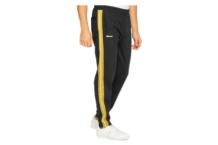 Pants Ellesse Italia Cassed SHZ04344 Brutalzapas