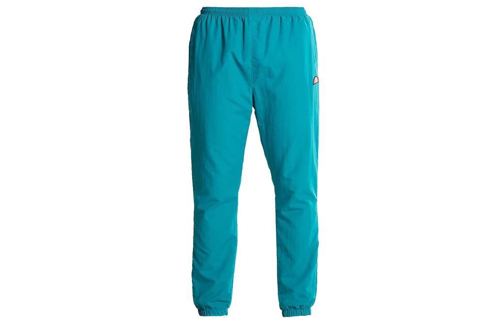 Pants Ellesse Italia MELLAS SHY05237 Brutalzapas