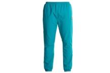 Pantalon Ellesse Italia MELLAS SHY05237 Brutalzapas