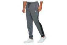 Pants Ellesse Italia Nofri SHZ05912 Brutalzapas