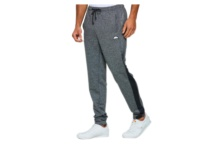 Pantalon Ellesse Italia Nofri SHZ05912 Brutalzapas