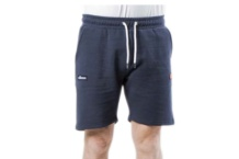 Shorts Ellesse Italia Noli Short Dress Blues SHS01894 Brutalzapas
