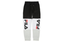 FILA BRANDON SWEAT PANTS