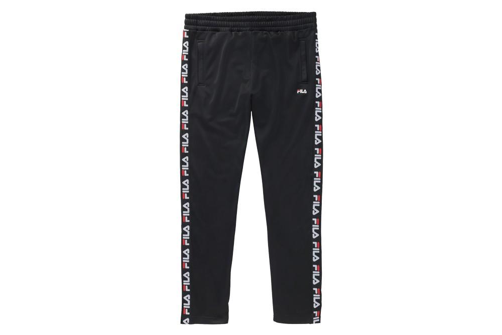 Pants Fila tape track pants 681868 Brutalzapas