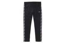 Pants Fila tape track pants 681868 Brutalzapas