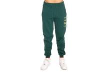 Pantalon GRMY Gto Heritage Sweat Pant GRTS149 Brutalzapas
