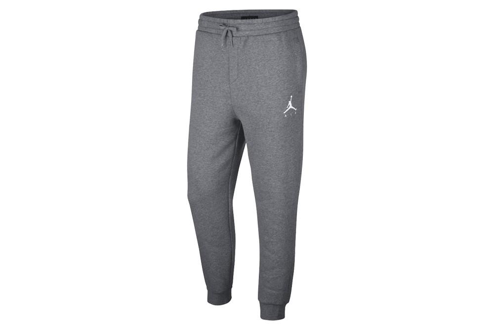 sale retailer b5ee2 15cd7 Pants Nike Jordan Jumpman Fleece Pant 940172 091 Brutalzapas