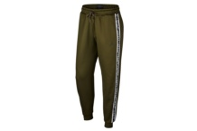 Pantalon Nike Nsw Jumpman Tricot Pant AQ2696 395 Brutalzapas
