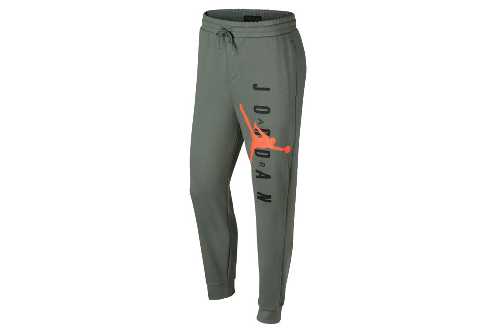 Pants Jordan jumpman air lwt flc pant ar0031 351 Brutalzapas