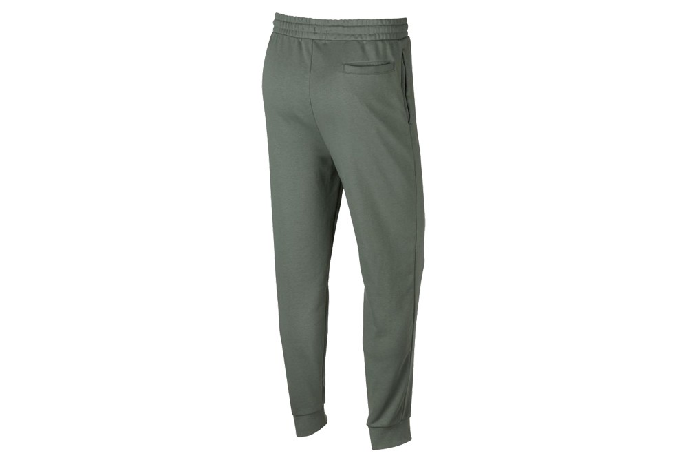 NIKE JUMPMAN AIR LWT FLC PANT