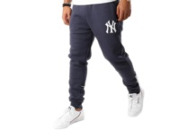 Pants Majestic NEW YORK YANKEES JOGGER MNY4701NL Brutalzapas
