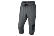 Pants Nike air jogger 802631 091 Brutalzapas