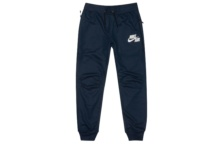 Pants Nike Mens Air Jogger 802646 451 Brutalzapas