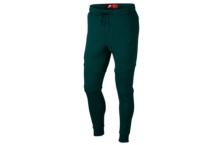 Pants Nike M Nsw Tch Flc Jggr 805162 382 Brutalzapas