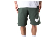 Shorts Nike m nsw club short exp bb 843520 370 Brutalzapas