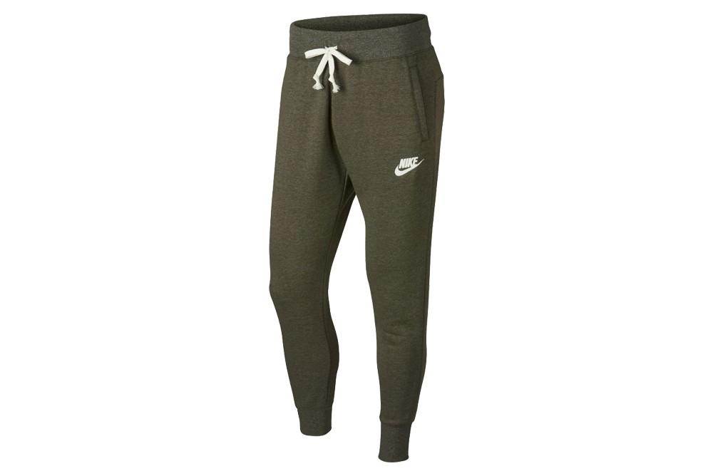 hot sale c1e30 72b35 Pantalon Nike Nsw Heritage Jogger 928441 395 Brutalzapas