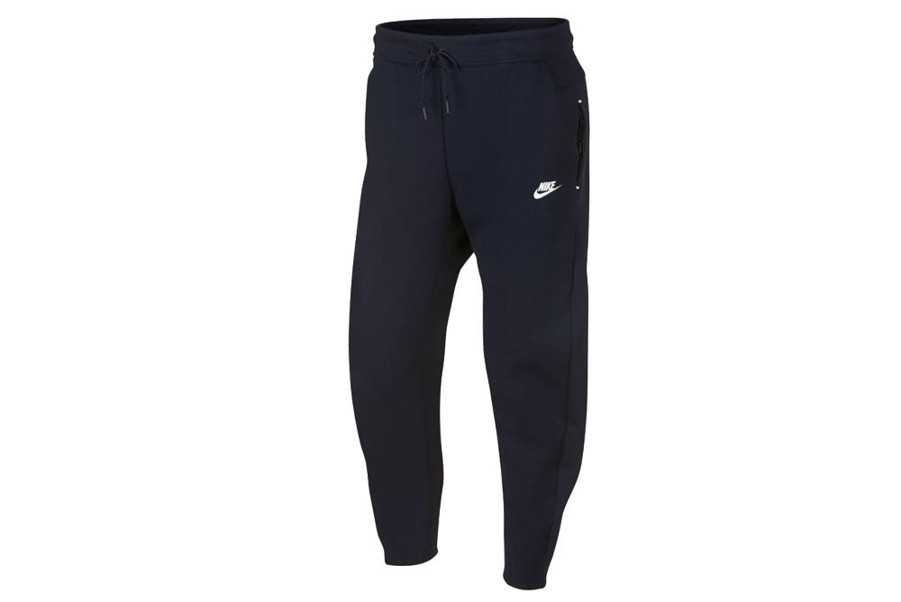 4ccf1241a Pants Nike M NSW TCH FLC PANT OH 928507 451 Brutalzapas