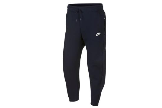 8f1132bf59c9 Shirt Nike Jsw Tee Air Jordan Stencil AA1881 405 - Nike