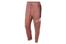 Pants Nike m nsw pant oh pk 928587 685 Brutalzapas