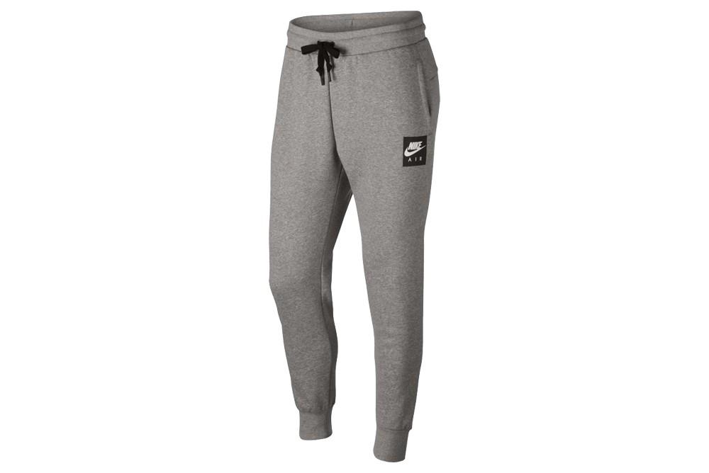 size 40 f8d11 fdbdb Sweatshirts Nike Air Pant Flc 928637 063 Brutalzapas