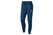 Pants Nike air pant flc 928637 474 Brutalzapas