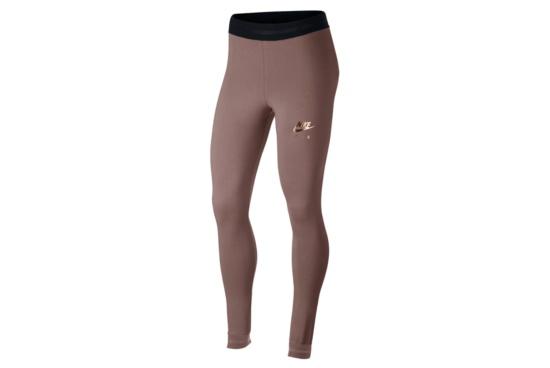 5ea36a84f0ce Hemnd Nike Jsw Tee Air Jordan Stencil AA1881 405 - Nike