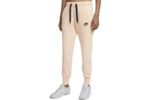 Pants Nike Nsw air pant reg flc 931870 838 Brutalzapas