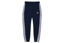 Pants Nike M NSW Taped Pant Poly AJ2297 451 Brutalzapas