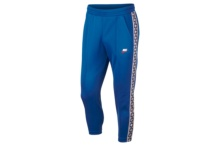 Pants Nike M NSW Taped Pant Poly AJ2297 465 Brutalzapas