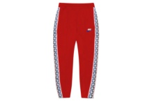 Pants Nike M NSW Taped Pant Poly AJ2297 657 Brutalzapas