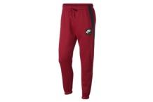 Pantalon Nike Nsw Air Pant Pk AJ5317 687 Brutalzapas