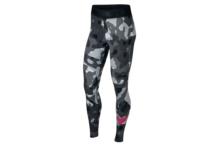 Shirt Nike W Nsw Swoosh Legging Camo AO2281 011 Brutalzapas