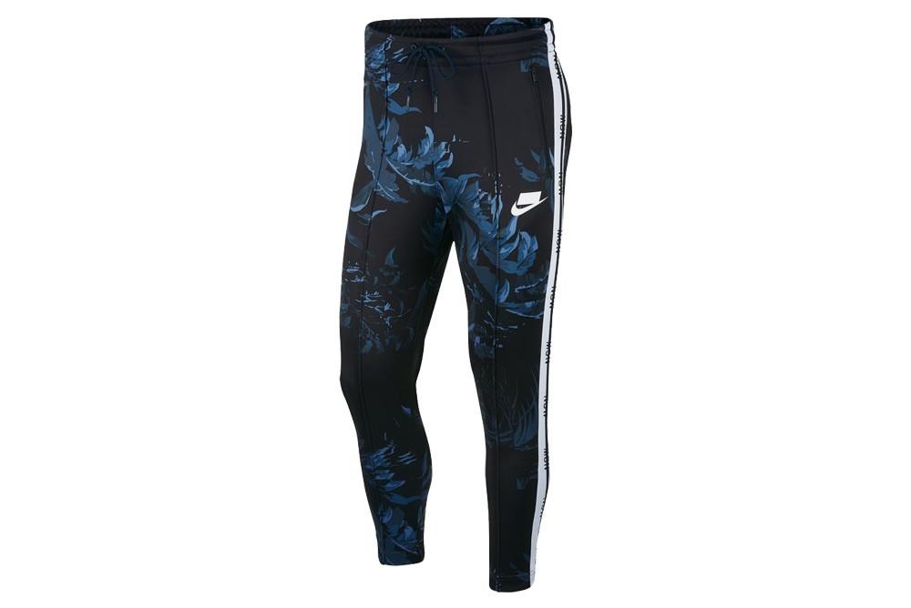 bd0c14b14466e Pants Nike m nsw track pant ar1613 010 Brutalzapas
