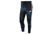 Pantalon Nike m nsw track pant ar1613 010 Brutalzapas