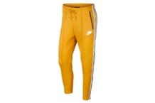 Pants Nike m nsw trk pant ar1613 752 Brutalzapas
