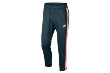 Pants Nike m nsw he pant oh tribute ar2246 304 Brutalzapas