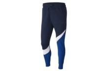 Pants Nike w nsw hbr pant ft stmt ar3086 438 Brutalzapas