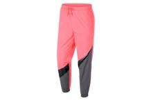 Pants Nike m nsw hbr pant wvn stmt ar9894 668 Brutalzapas