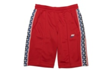 Shorts Nike M NSW Taped Short Logo Poly AO0860 657 Brutalzapas