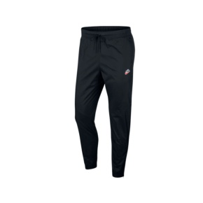 NIKE M NSW HE PANT WR PATCH