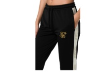 SIKSILK RUNNER TRACK PANTS