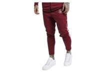 Pantalon SikSilk tech athlete track pants ss 13814 Brutalzapas